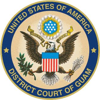 U.S. District Court of Guam